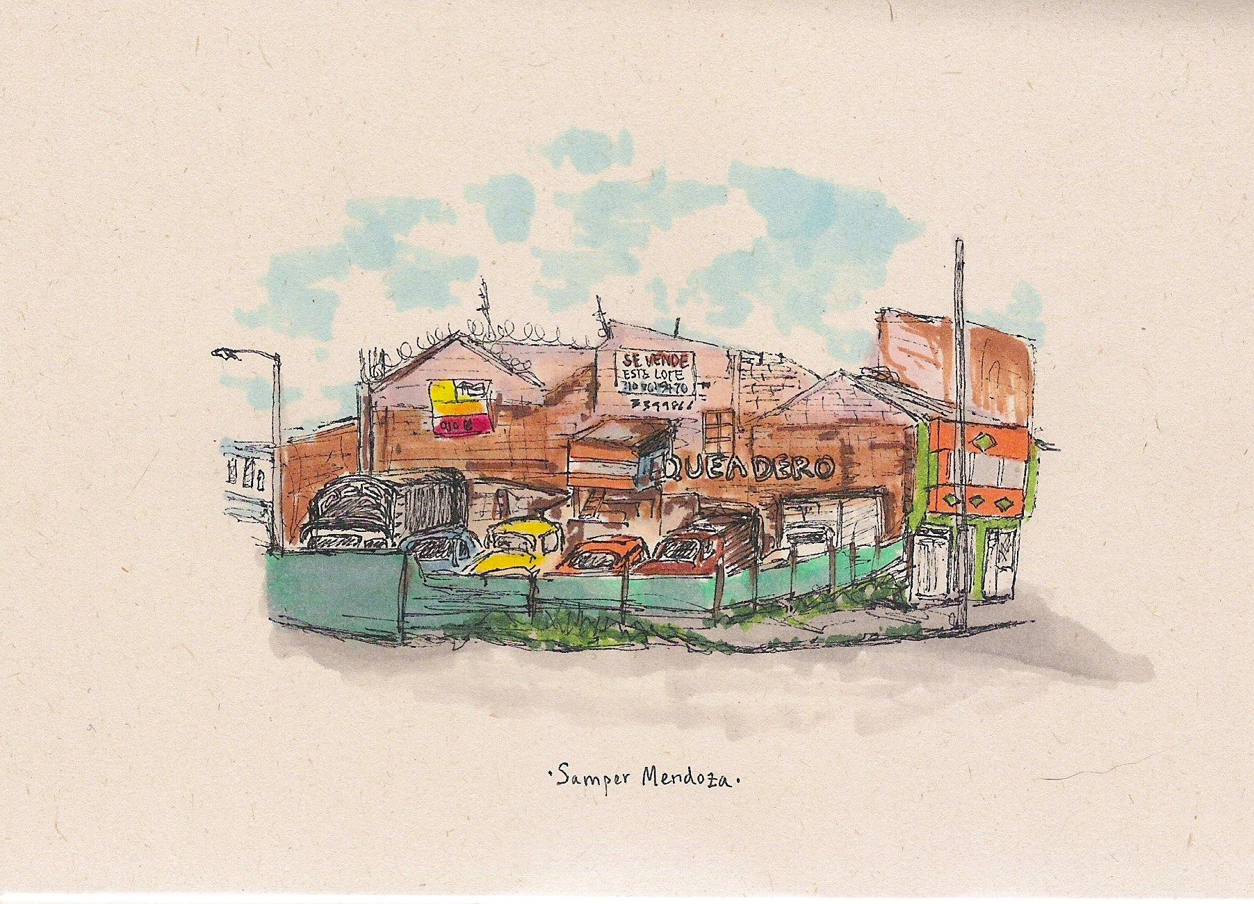 16_04-Samper-Mendoza
