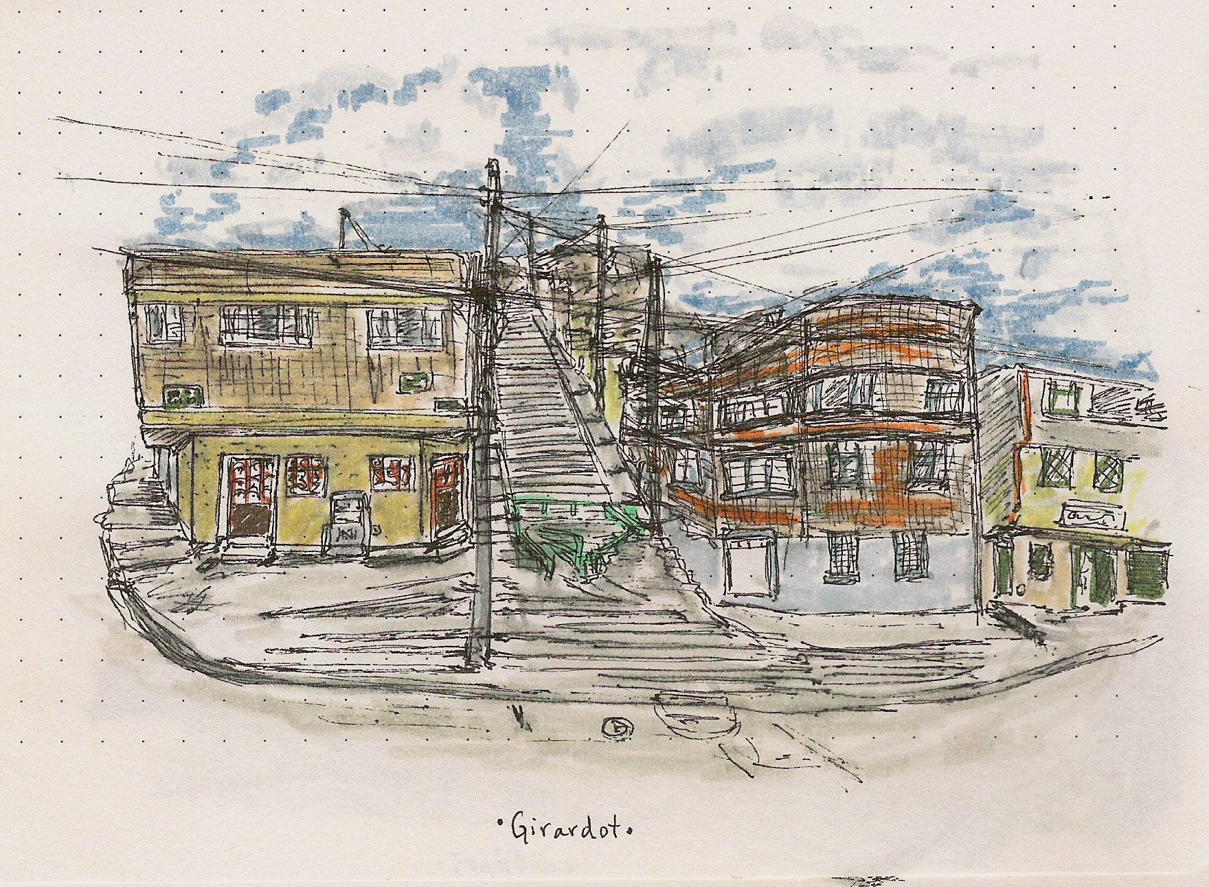 18_02-Girardot