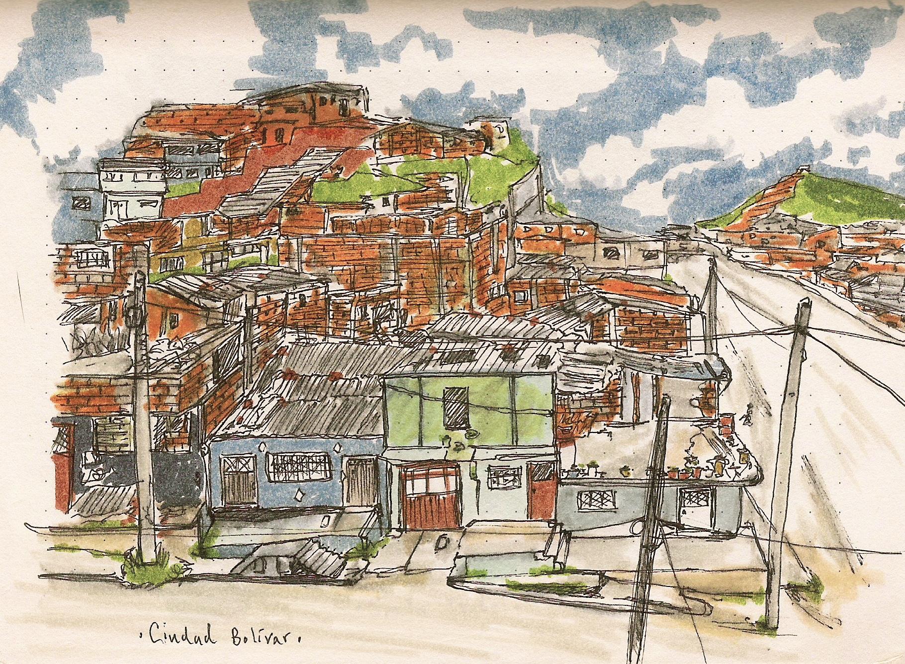 30_01-Ciudad-Bolívar