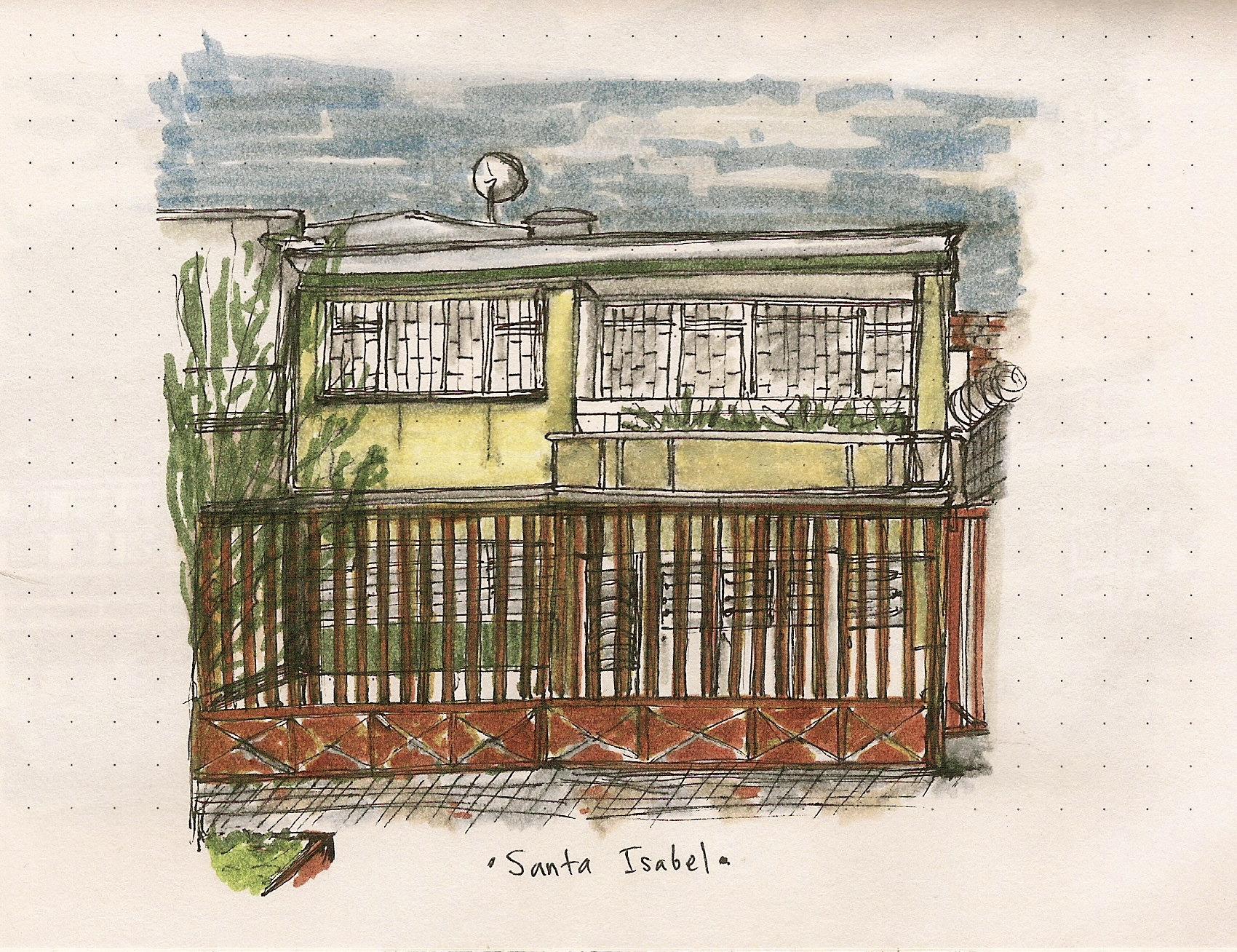 31_01-Santa-Isabel