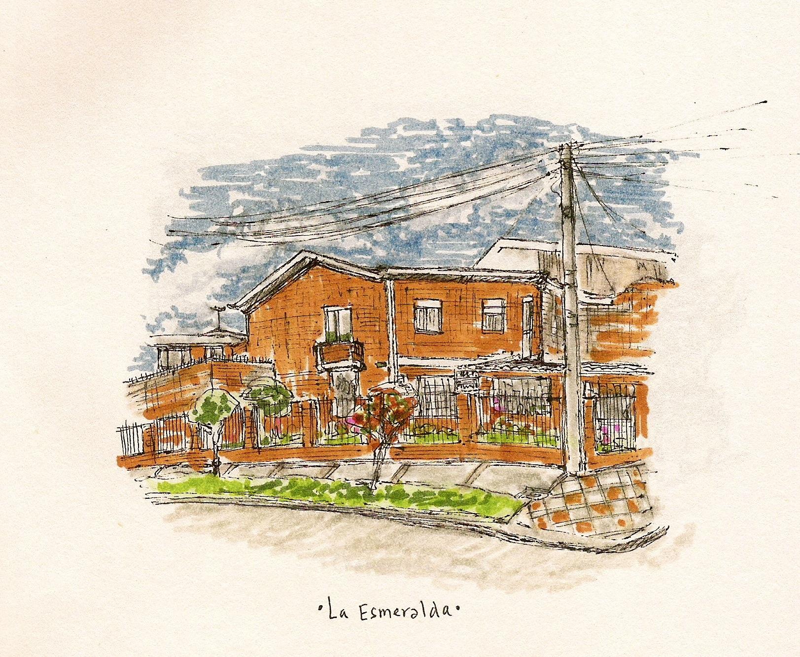07_03-La-Esmeralda
