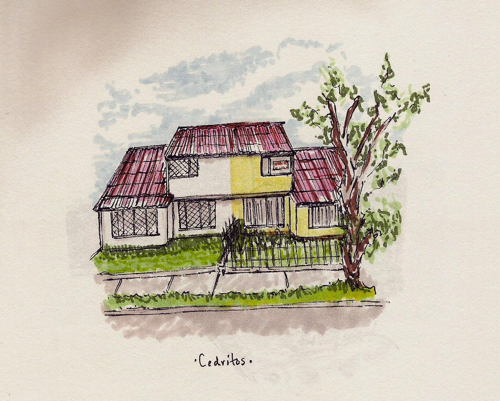 13_03-Cedritos