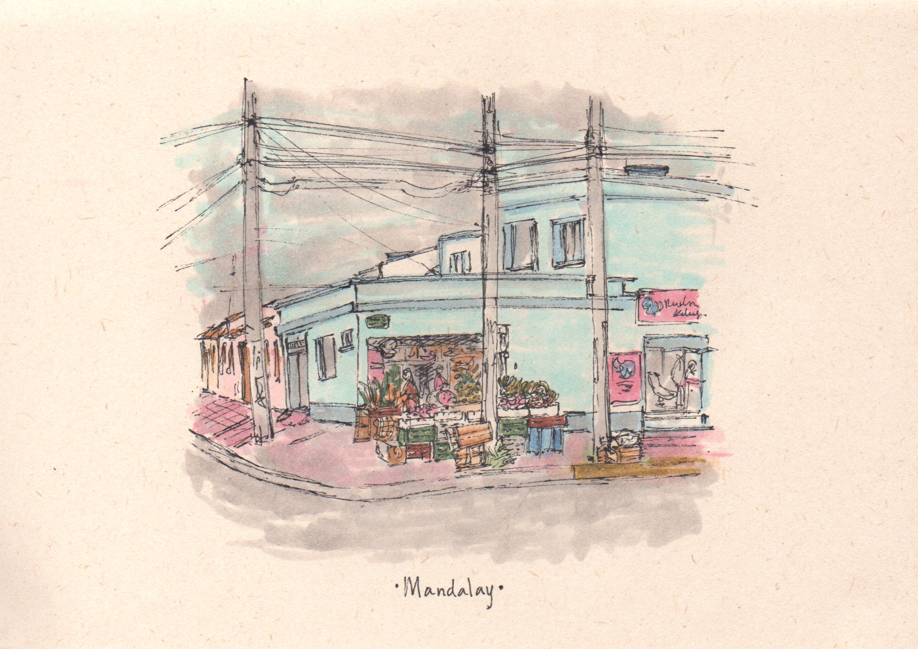 19_03-Mandalay