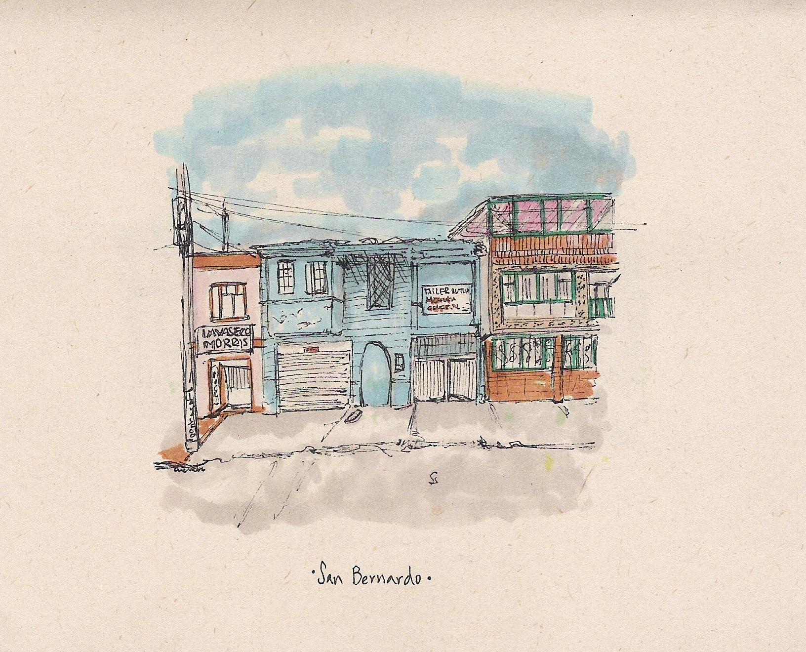 22_03-San-Bernardo