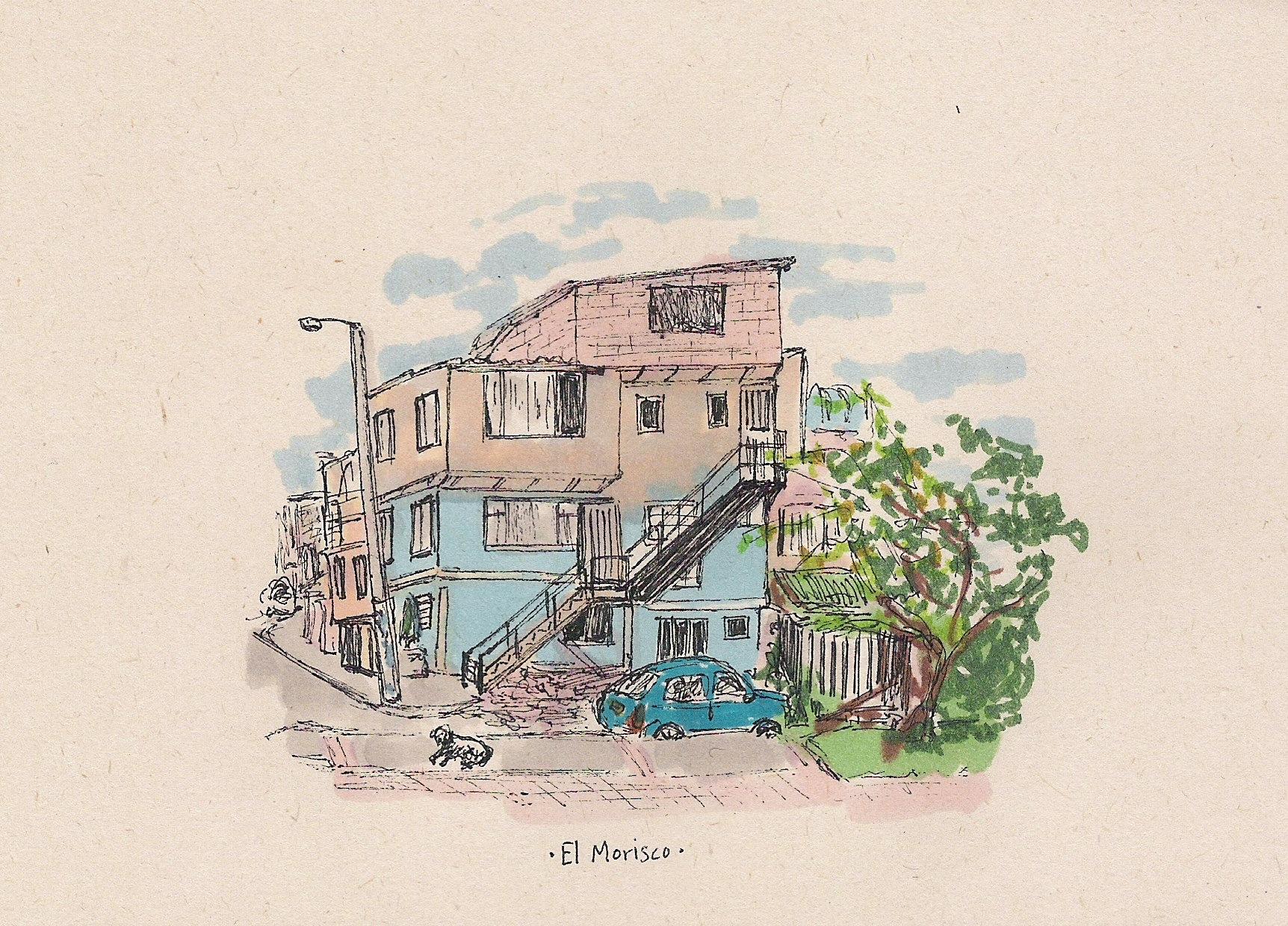 22_04-El-Morisco
