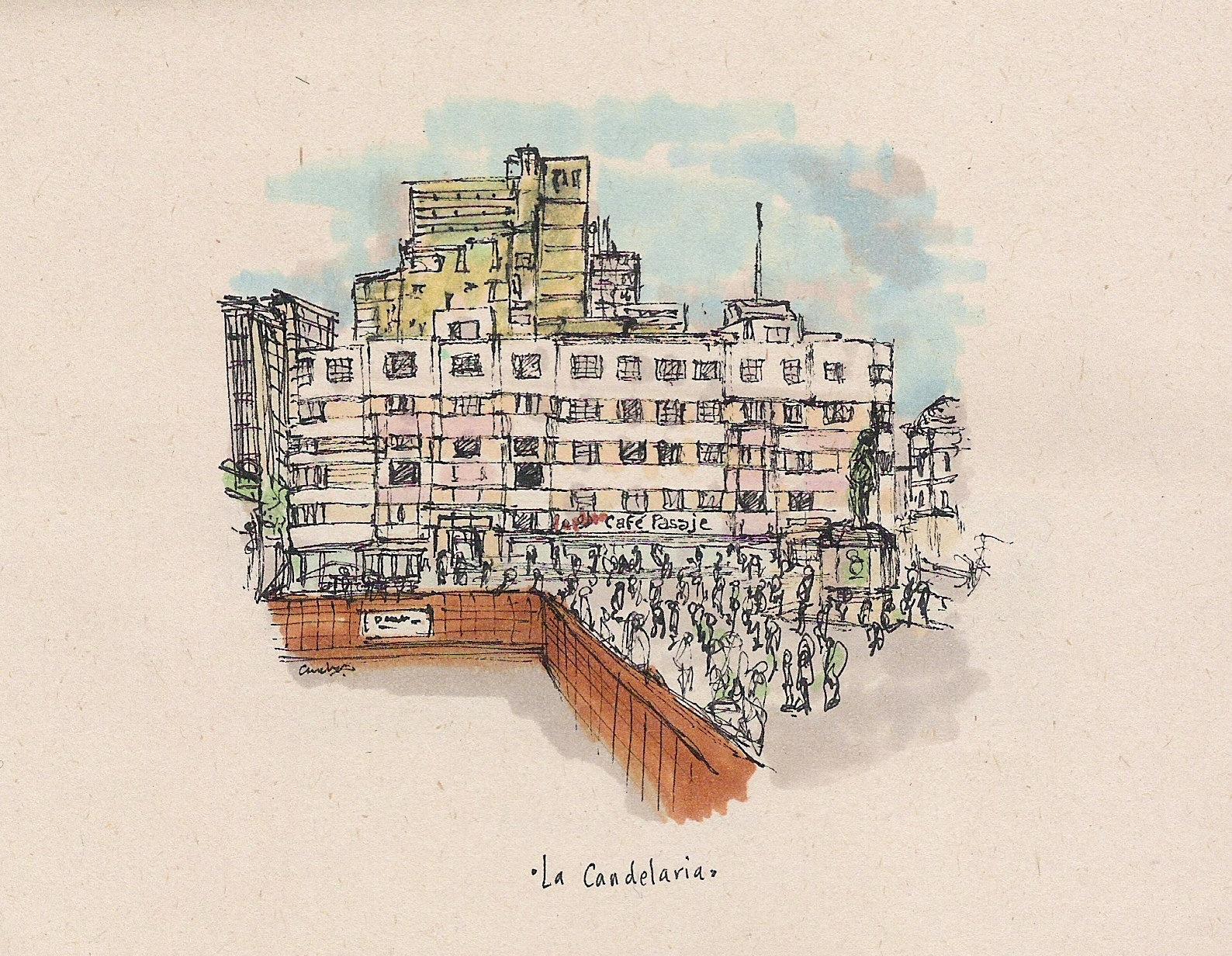 23_03-La-Candelaria