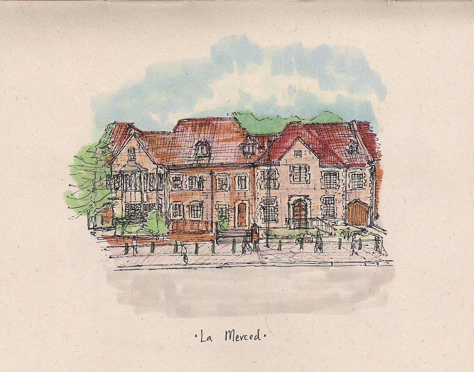 26_03-La-Merced