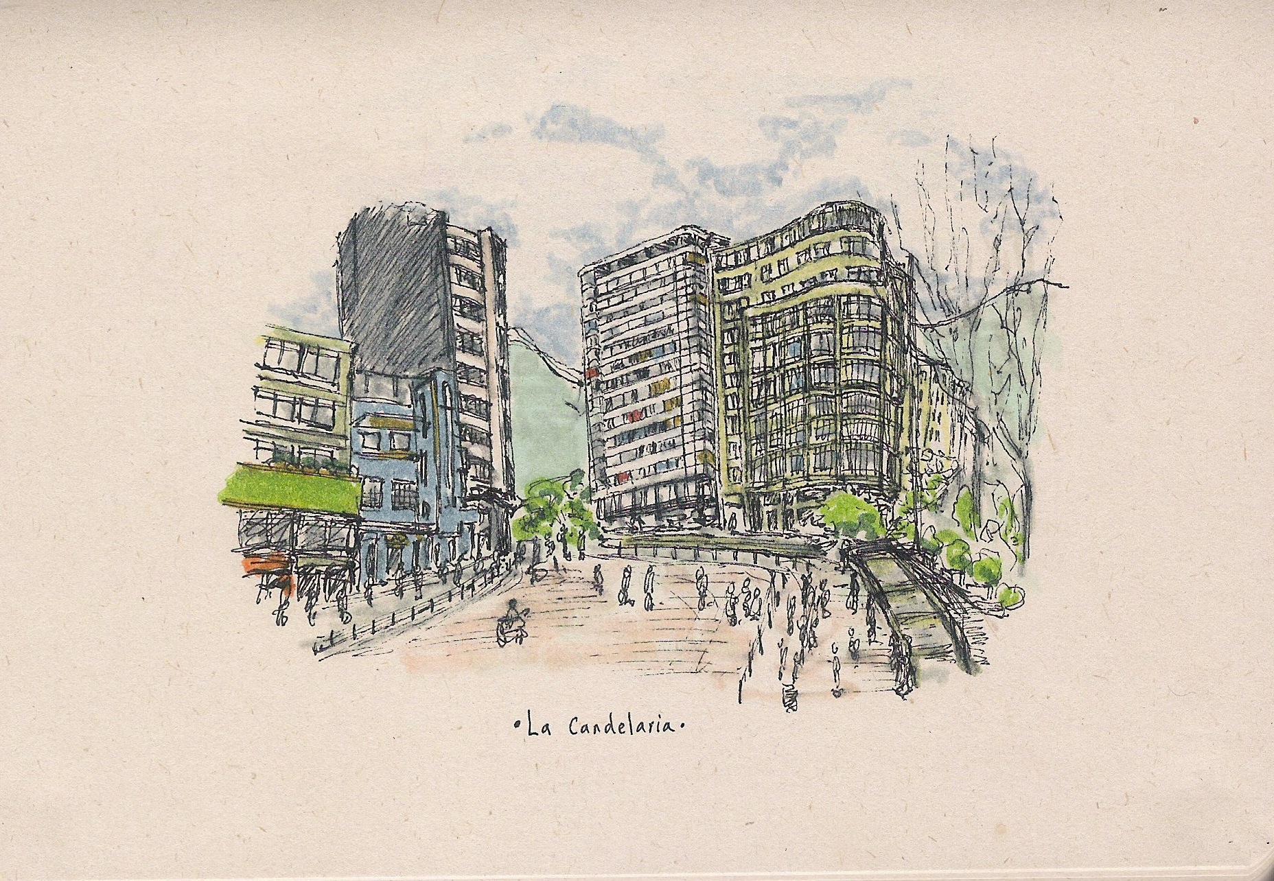 27_02-La-Candelaria