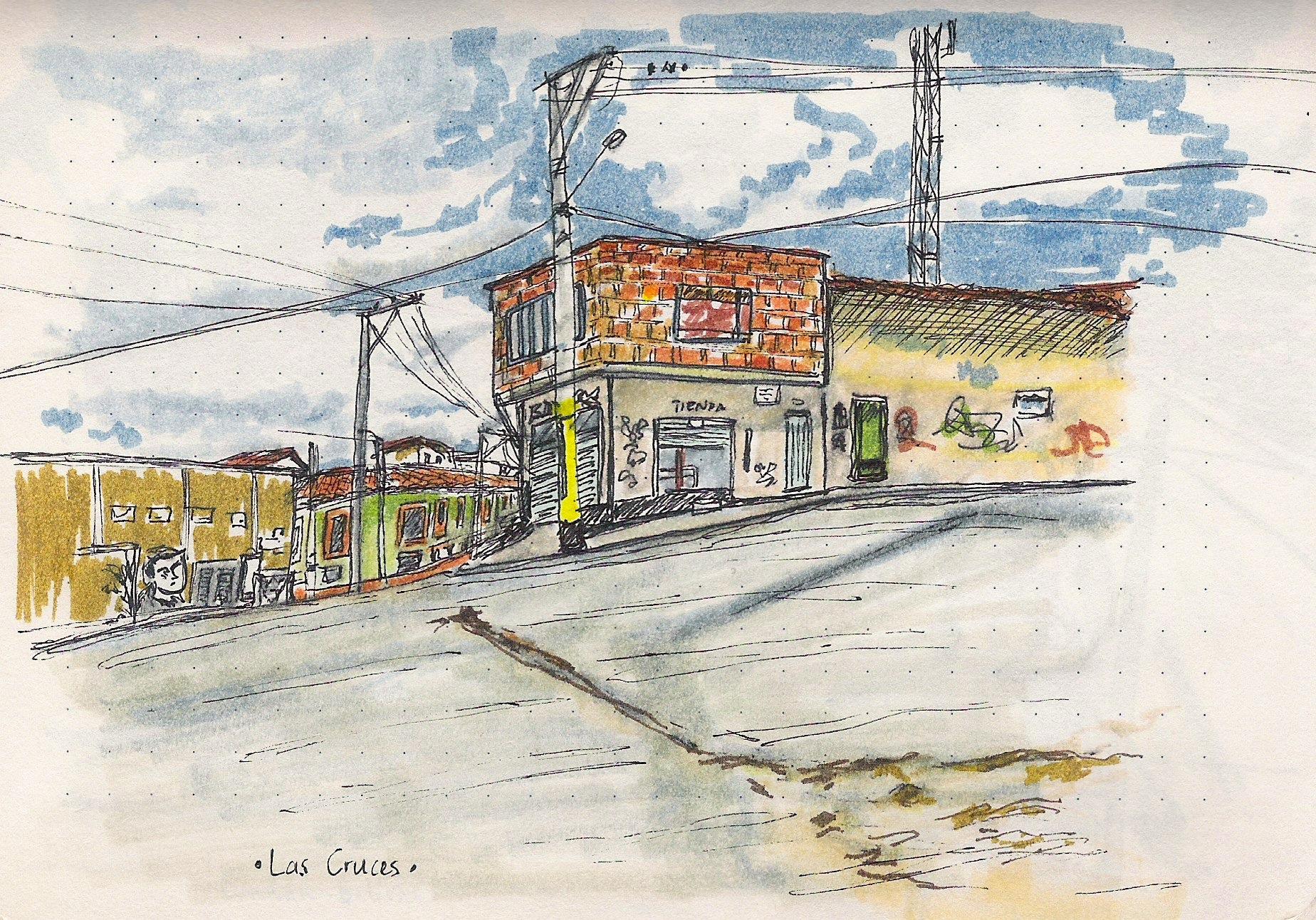 29_01-Las-Cruces
