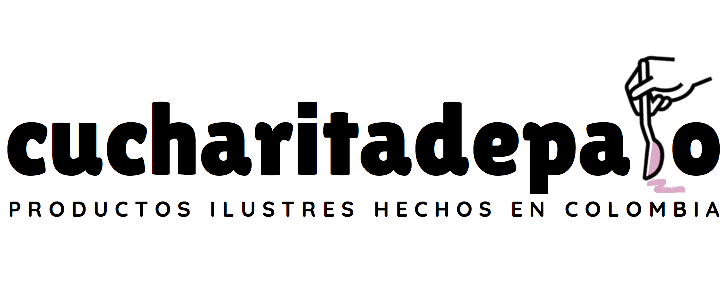 cucharitadepalo.co