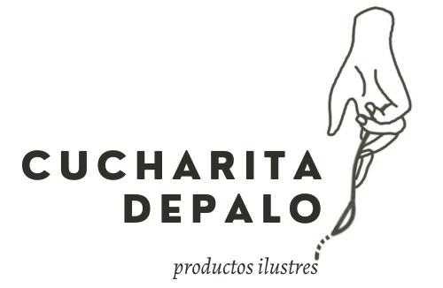 cucharitadepalo.co